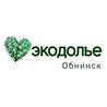 «ООО «Экодолье Девелопмент»