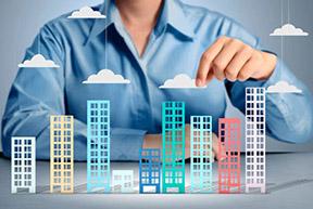 Ипотечные программы 2015 года