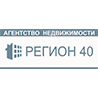 «Агентство недвижимости «Регион 40»