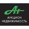 «Аукцион-недвижимость, офис Победы, 22»