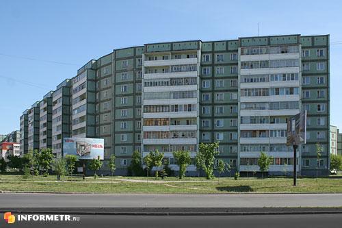 ул. Гагарина, д.2