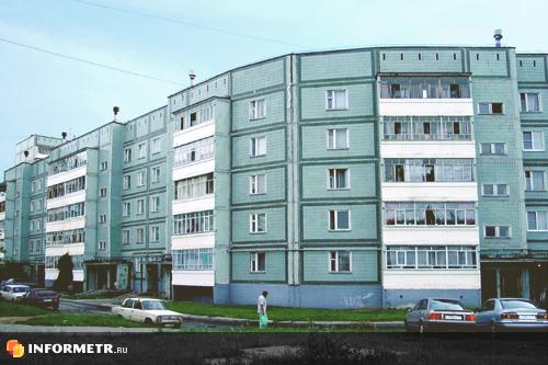 ул. Гагарина, д.32