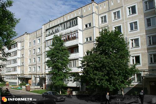 ул. Гагарина, д.39