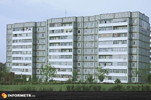 ул. Гагарина, д.46