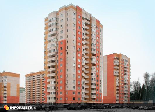 ул. Курчатова, д.78