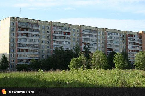 пр-т Ленина, д.164