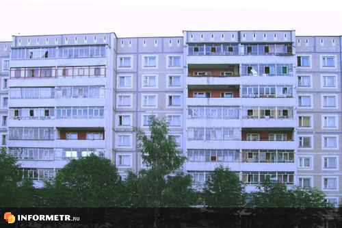 пр-т Ленина, д.204