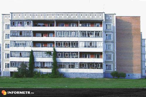 пр-т Ленина, д.218