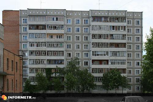 пр-т Ленина, д.222
