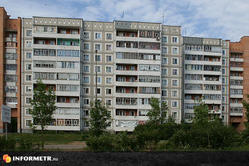 пр-т Ленина, д.224