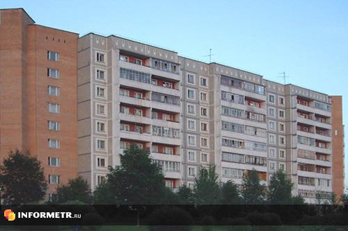 пр-т Ленина, д.226