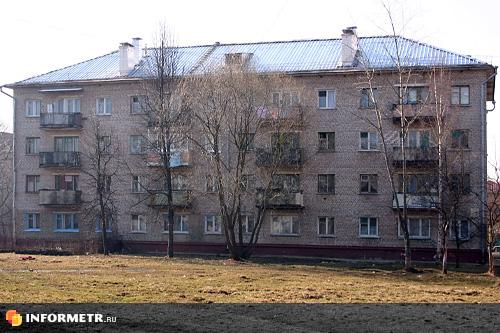 ул. Победы, д.15а