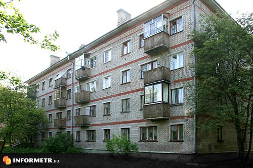 ул. Победы, д.5а