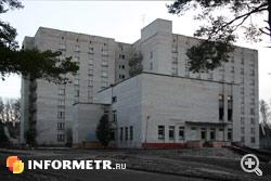 ул. Горького, д.6