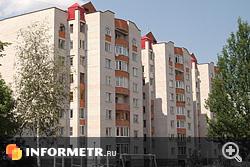 ул. Курчатова, д.62
