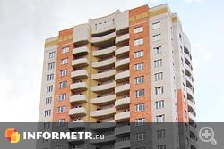 ул. Курчатова, д.74
