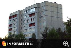 пр-т Ленина, д.176