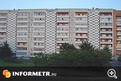 пр-т Ленина, д.228