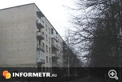 ул. Звездная, д.1а