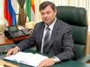 Анатолий Артаномонов: «Инвестиционный потенциал Калужской области еще не исчерпан»
