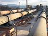 В Калужской области будет построен новый цементный завод