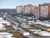 Транспортная инфраструктура Обнинска: ее недостатки и перспективы развития