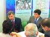 Грандиозные проекты Калужской области в эпоху кризиса