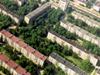 В 2008 году в Обнинске построено 26,6 тысяч квадратных метров жилья