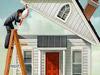 Три случая, когда нужна оценка: наследование, ипотека, развод