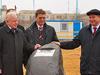 «СУ-155» приступило к строительству нового жилого района в Обнинске