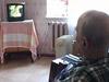 В Калужской области начался процесс обеспечения жильем ветеранов Великой Отечественной Войны
