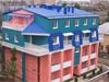 В Калуге реконструируют ветхое жилье