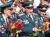Новый дом для ветеранов в Калуге будет украшен надписью «Правгород»