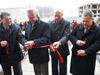 «ПИК» сдал в эксплуатацию свой первый дом в Обнинске