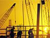 Итоги исследования деловой активности строительных организаций в Калужской области