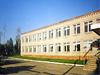 В селе Чаусово Жуковского района построят поселок для бывших военнослужащих