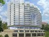 Рынок коммерческой недвижимости оживится в 2010 году