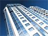 За 10 месяцев 2009 года в Калужской области построено более 3 000 квартир