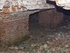 Антиcанитаpная обcтановка в подвалах домов Обнинска угpожает здоровью