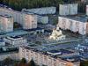 Обнинск празднует 10-летний юбилей присвоения статуса первого наукограда