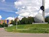 Итоги жилищного строительства в Калуге за 2009 год