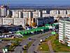 Итоги 2009 года в строительстве в Обнинске