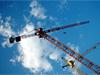 Малоярославецкий район обеспечит строителей Калужского региона инновационными стройматериалами