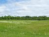 Возведение нового поселка в Малоярославецком районе