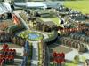Микрорайон «Восточное Балабаново» обеспечит жильем индустриальный парк «Ворсино»