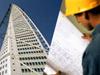 Развитие саморегулируемых организаций строительной отрасли Калужского региона