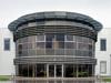 Заводу «Фольксваген Груп Рус» предложили построить апарт-отель в Воскресенском