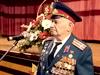 В Обнинске 65 ветеранов ВОВ получили новые однокомнатные квартиры