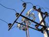 Применение энергосберегающих технологий вОбнинске: вдомах установят общедомовые счетчики