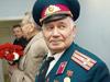 ВОбнинске началось строительство второго дома для ветеранов ВОВ
